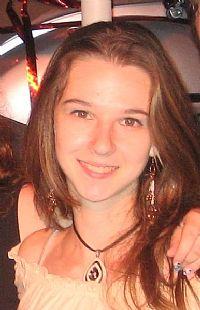 Tanya Daich